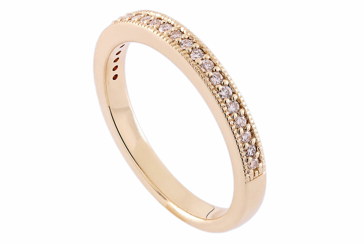 tok_jewellers_mila_18k_yellow_gold_milgrain_diamond_wedding_ring.jpg